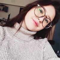 ************ Лия Зуфаровна