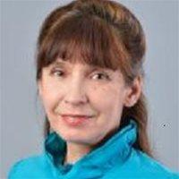 ********** Елена Альбертовна