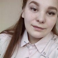 ****** Анжелика Владимировна