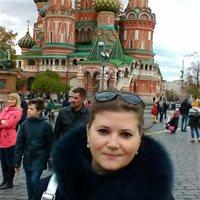 ******** Мария Алексеевна