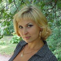 ******* Ксения Игоревна