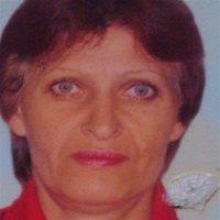 ********** Ольга Михайловна