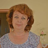 Светлана Николаевна, Няня, Москва, улица Раменки, Проспект Вернадского