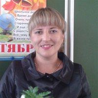 Марина Васильевна, Репетитор, Москва, 1-я Пугачёвская улица, Преображенская площадь