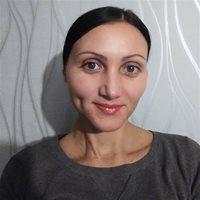 *********** Татьяна Павловна