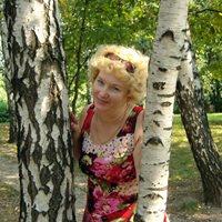 Вера Николаевна, Няня, Москва, Святоозёрская улица, Кожухово