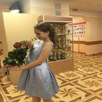 ******* Анна Владимировна