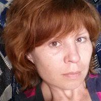 Домработница, Москва,улица Ивана Франко, Молодежная, Оксана Александровна