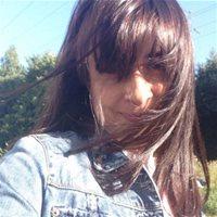 ******** Наталья Андреевна