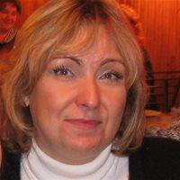 Галина Анатольевна, Няня, Москва, улица Маршала Василевского, Щукинская