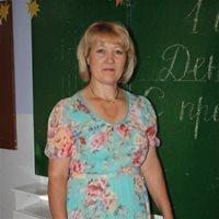 Наталья Николаевна, Домработница, Химки,улица Розы Люксембург, Химки