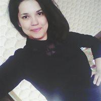 Домработница, Москва,Елецкая улица, Домодедовская, Зиля Салаватовна