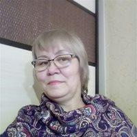 ****** Мария Валентиновна