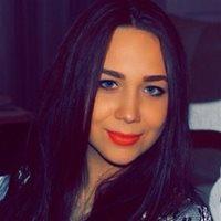 Ирина Алексеевна, Репетитор, Москва, улица Борисовские Пруды, Борисово