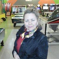 Ирина Александровна, Домработница, Москва,Кленовый бульвар, Коломенская