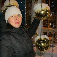 Зоя Михайловна, Няня, московская обл, Егорьевск