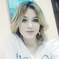******** Екатерина Васильевна