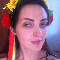 Екатерина Андреевна, Няня, Балашиха,микрорайон 1 Мая, Восточный