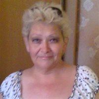 ********* Марина Галиктоновна