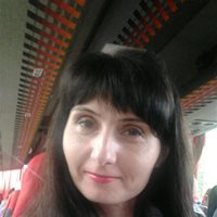 Анна Васильевна, Няня, Москва, Мячковский бульвар, Братиславская