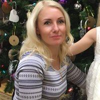Няня, Москва,Живописная улица, Серебряный бор, Мария Николаевна