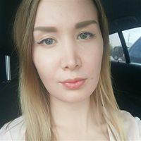 ******** Мария Анатольевна