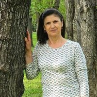 ****** Татьяна Федоровна
