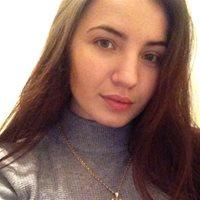 ******** Виталина Владимировна