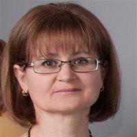 ****** Светлана Семеновна