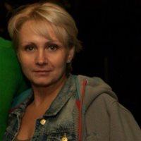 Ирина Юрьевна, Домработница, Балашиха, Звёздная улица, Балашиха