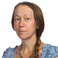 ********* Оксана Васильевна