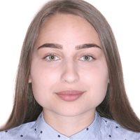****** Мария Александровна