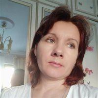 ******** Ирина Михайловна