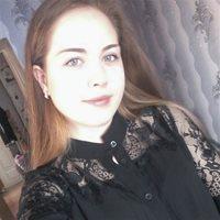********* Анастасия Павловна