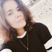 ******* Дарья Александровна