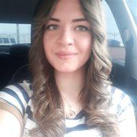*********** Лейла Яшар кызы