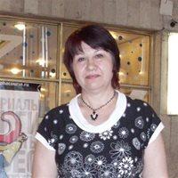 Наталия Николаевна, Няня, Москва, Волгоградский проспект, Выхино