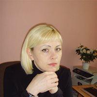 ******** Наталья Витальевна
