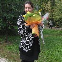 Екатерина Львовна, Репетитор, Москва,3-я Рыбинская улица, Сокольники