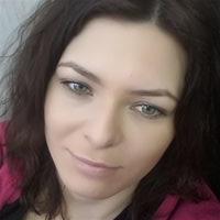 Марина Викторовна, Домработница, Балашиха, шоссе Энтузиастов, Балашиха