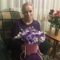 ******** Елена Михайловна