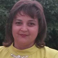 Олеся Александровна, Няня, Москва, улица Скульптора Мухиной, Ново-переделкино