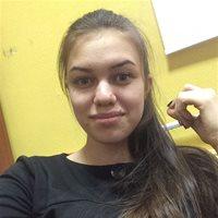 ******* Анна Юрьевна