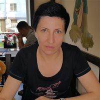 Домработница, Москва,улица Островитянова, Тропарёво, Людмила Леонидовна