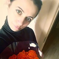 ******* Татьяна Юрьевна
