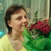 ***** Светлана Викторовна