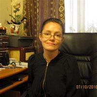Елена Александровна, Няня, Москва,проспект Маршала Жукова, Октябрьское поле