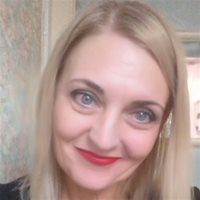 ********* Татьяна Петровна