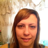 Валерия Анатольевна, Репетитор, Балашиха, микрорайон Янтарный, Кольцевая улица, Восточный