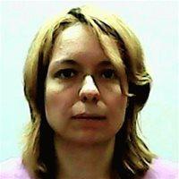 Екатерина Викторовна, Репетитор, Москва,улица Острякова, Аэропорт
